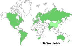 map_world_u3a