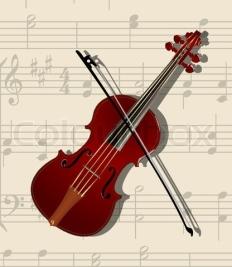music_v2