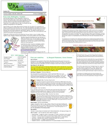 newsletter_dec_2013_pags