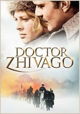 Dr Zhivago 3