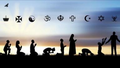 religious_worship